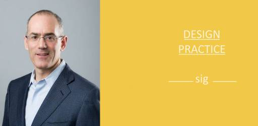 Design Practice Speaker Series - Prof. Steven Eppinger - 10 Agile Practices You Can Use