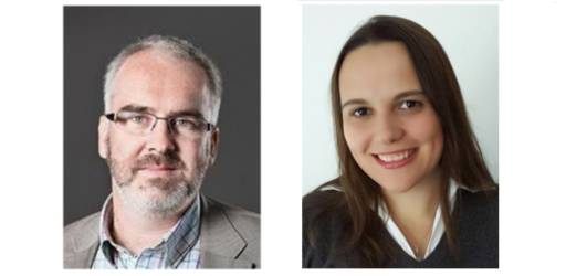 Design Practice Speaker Series - Prof. Tim McAloone and Dr. Daniela Pigosso - Your Sustainability Impact?