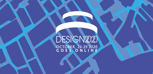 DESIGN 2020 - 16th International Design Conference is online now