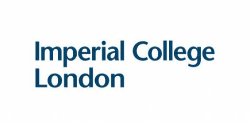 Ph.D studentship in Design Engineering  - Imperial College London - Dyson School of Design Engineering