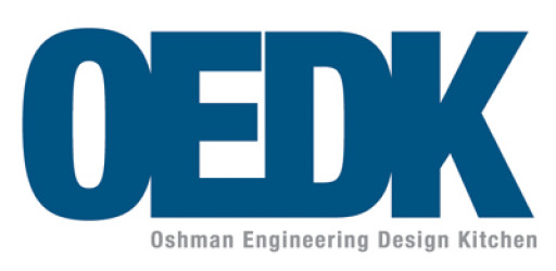 Lecturer in Engineering Design