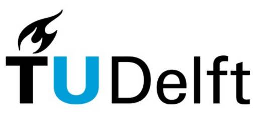 TU Delft - Faculty of Industrial Design Engineering is hiring – Department of Sustainable Design Engineering