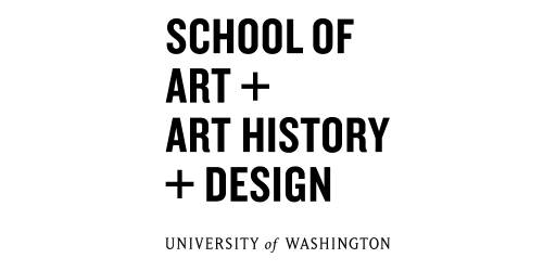 Assistant Professor in Interaction Design – University of Washington