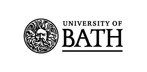 Lecturer in Mechanical Engineering at the University of Bath, UK.