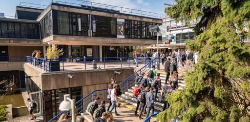 Research Associate position at University of Bath