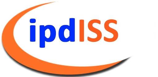 Summer School on Integrated Product Development 2020 (IPD ISS)