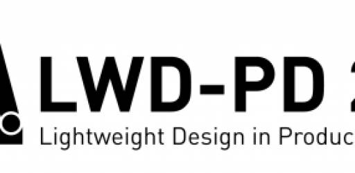 LWD-PD 2018 Lightweight Design in Product Development