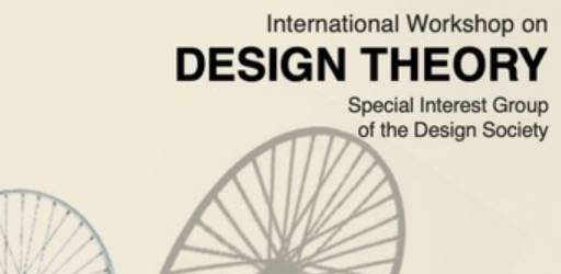 International Workshop on Design Theory