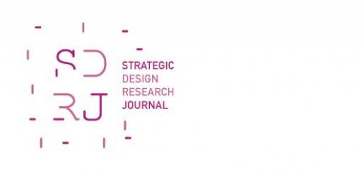 Strategic Design Research Journal special issue on COVID-19