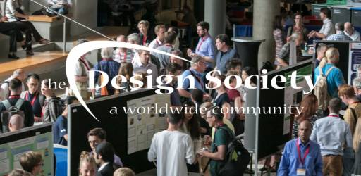 Why Join the Design Society?