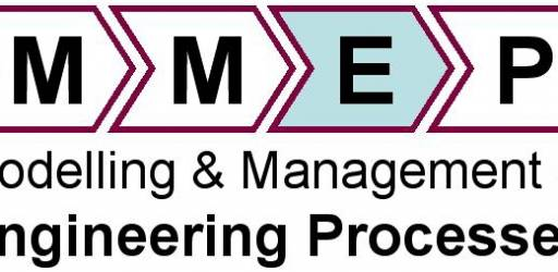 ICED19 Workshop: Modelling and Management of Engineering Processes SIG | Aug 5th, 2019