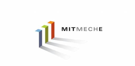 Faculty Positions in Mechanical Engineering at Massachusetts Institute of Technology