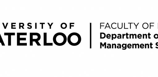 Tenure-track data analytics positions at the University of Waterloo