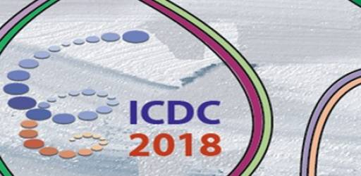 The 5th International Conference on Design Creativity (ICDC 2018)