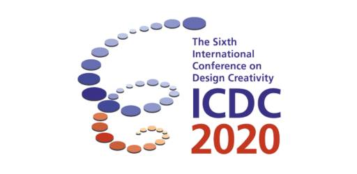 The 6th International Conference on Design Creativity (ICDC 2020)