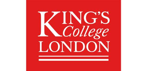 Chair in Systems Engineering - King's College London