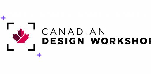 Canadian Design Workshop