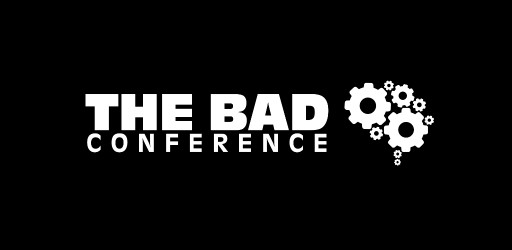 The behaviour and design (BAD) conference