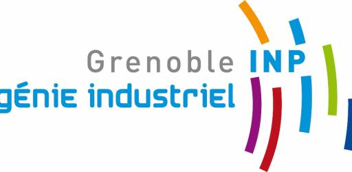 Adjunct Professor Position at Grenoble INP - School of Industrial Engineering and Management