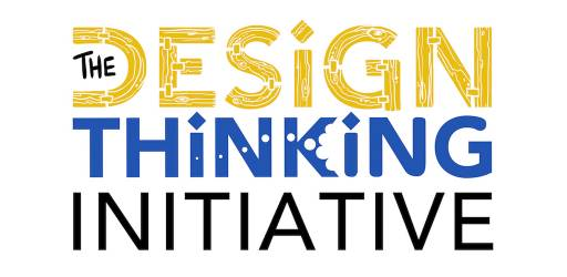 Co-Director of The Design Thinking Initiative - Smith College