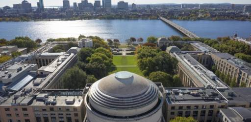 Faculty Positions in Mechanical Engineering - MIT
