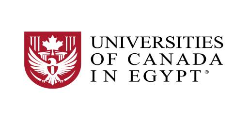 Professors for Teaching Sustainable Design Engineering at the new Universities of Canada in Egypt