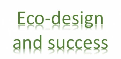 Eco-design guidelines - Evaluation