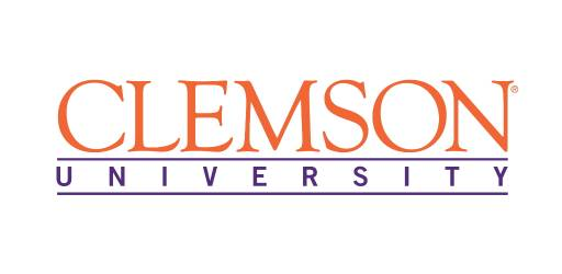 Clemson University calling for lecturer in Mechanical Engineering