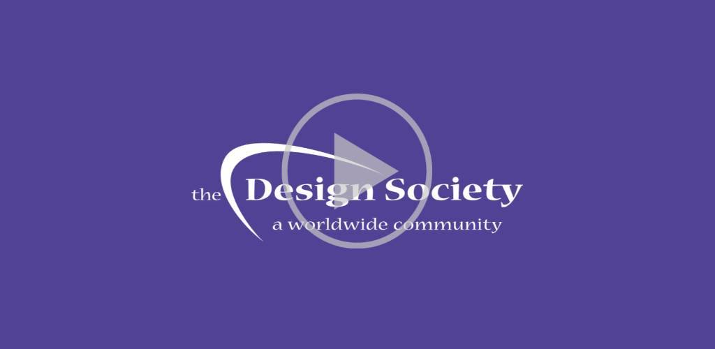About the Design Society
