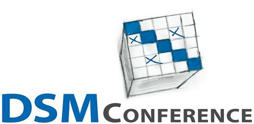 20th International Dependency and Structure Modelling Conference (DSM 2018)