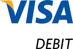 Visa Debit payments supported by WorldPay