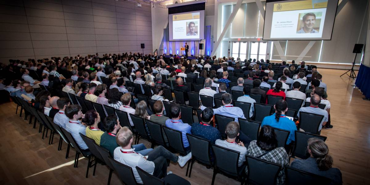 Iced17 The 21st International Conference On Engineering Design 21 25th August 2017 Past Events The Design Society