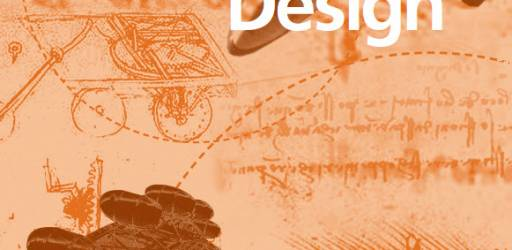 Journal of Engineering Design